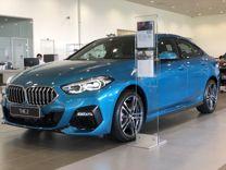 BMW 2 серия Gran Coupe