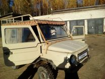 ЛуАЗ 969